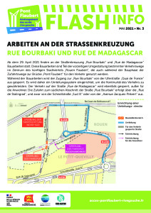 flash info 3_german version.pdf