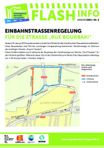 flash info 2_german version.pdf